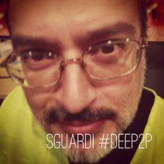 Sguardi #deep2p