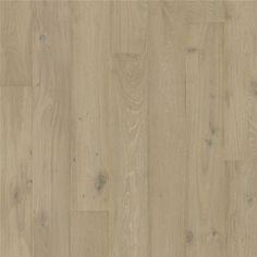 COMG5110   Lichte eik stormweer extra mat   Officiële website van Quick-Step Real Wood Floors, Hardwood Floors, Quick Step Flooring, Crafts, Design, Website, Home, Stainless Steel, Underfloor Heating
