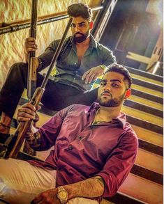 Karan Aujla Wiki, Biography, Age, About Karan Aujla Love Couple Images, Couples Images, Cute Girl Poses, Girl Photo Poses, New Image Wallpaper, Punjabi Boys, Childhood Images, New Song Download, Like This Song