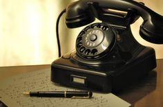 Wbrew pozorom, wiele osób wciąż korzysta z telefonów stacjonarnych. Przede wszystkim starsze osoby uważają, że telefon stacjonarny jest o wiele prostszy w obsłudze od standardowej komórki. Ceny telefonów stacjonarnych są coraz niższe, dzięki czemu bez problemu można dostać urządzenie o wysokiej jakości w atrakcyjnej cenie. Warto zastanowić się, czym powinien ...