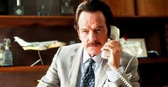 The Infiltrator: One of the great things to come out of Breaking Bad, besides its standing as one of the best shows in TV history, is the emergence of Bryan Cranston as a screen-filling dramatic actor of the first rank. Cranston was hilarious as the hassled dad on Fox's Malcolm in the Middle for six seasons ending in 2006, but when he broke bad the world saw him with new eyes. Three Emmys...This article originally appeared on www.rollingstone.com: The Infiltrator…