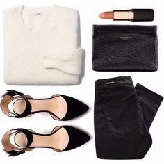 модная одежда - Самое интересное в блогах
