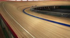 Image result for pista ciclismo indoors