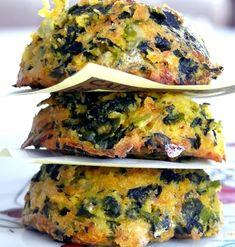 O Tabak Bitecek ! Best Vegan Recipes, Best Dinner Recipes, Vegetarian Recipes, Favorite Recipes, Kids Meals, Family Meals, Easy Meals, Yummy Appetizers, Appetizer Recipes