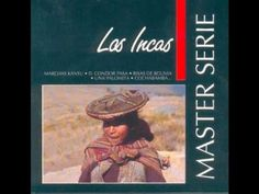 Los Incas - Recuerdos de Calahuayo - YouTube Inca, Folk Music, Baseball Cards, Youtube, Movies, Movie Posters, Art, World Cultures, Souvenirs