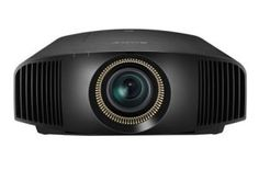 Top 10 Best 4k Projectors in 2016 Reviews - All Top 10 Best