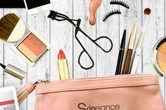 Découvrez nos astuces beauté sur le blog skineance !