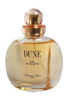 DUNE by Christian Dior Eau De Toilette Spray « Impulse Clothes