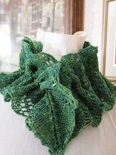 1000+ images about Knitting Neck Warmer & Cowl Pattern Downloads on Pinte...