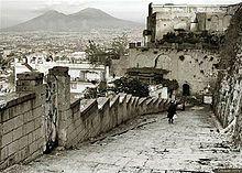 Scale di Napoli - Wikipedia