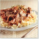 Veal Zurichoise recipe (enjoyed by Bernie and Lisa on Christmas Day) Food Categories, Macaroni And Cheese, Oatmeal, Stuffed Mushrooms, Cooking, Breakfast, Ethnic Recipes, Lisa, Chocolate
