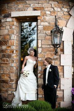 Wedding Photography: #bride and #groom #arizona  more Wedding Ideas at www.facebook.com/villasiena