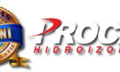 O terasa hidroizolata inseamna o locuinta protejata si curata!  www.procas.ro