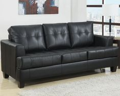 5724 best sofas images sofa beds sleeper sofa couches rh pinterest com