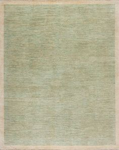 Textures - Herringbone - Samad - Hand Made Carpets Green Rugs, Transitional Rugs, Herringbone Pattern, Home Rugs, Snake Skin, Carpets, Hand Weaving, Texture, Farmhouse Rugs