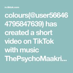 colours(@user566464795847639) has created a short video on TikTok with music ThePsychoMaakriGang. designer party wear suit material#dressmaking #partywearsuits #parippuvad_kattankappi_nellikka #2020 #mypassion