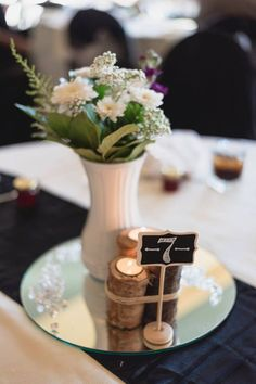 Pictures from our wedding ( Pic Heavy) - Weddingbee