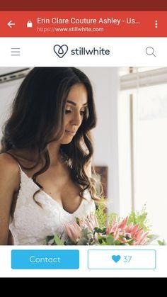 Hair Wedding, Wedding Hairstyles, Couture, Long Hair Styles, Beauty, Long Hairstyle, Wedding Hair, Wedding Hair Down, Long Haircuts