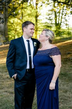 Eddie & Hilary // Married Photo By Tiffany Axtmann Photography