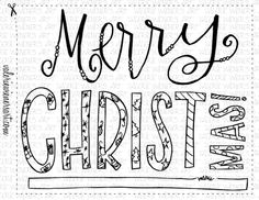 Check out my shop at valeriewienersart.com #valeriewienersart #coloringpage #coloringpages #classroom #homeschool #instantprintable #christmascoloringpage #christmascoloringsheet #handlettering #handletteredart #homedecor #calligraphy #creativelettering #handmade #digitalprint #christmasfun #christmascoloringbook #wintercoloringbook #merrychristmas #christmastime #christmas