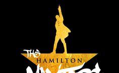 'The Hamilton Mixtape': Lin-Manuel Miranda explains the stories behind the songs | EW.com