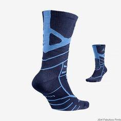 Nike Mens Jumpman Flight Basketball Crew Socks M 6-8 L 8-12 XL 12-15 642210-418 #Nike #Athletic Nike Michael Jordan, Nike Elite Socks, Fishnet, Crew Socks, Nike Men, Basketball, Football, Athletic, Ankle