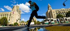 20 Survival Tips Every Boston University Freshman Should Heed