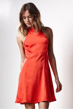 These are the 30 prettiest Valentine's Day dresses