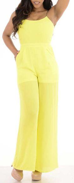 Habit Breaker (Neon Yellow)