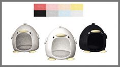 Sims 4 Objects / Furniture downloads » Sims 4 Updates » Page 2 of 4