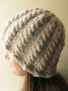 44 Best Hats images   Beanies, Fall fashion, Long scarf 9ad15f553c3