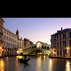 Italy...one of the top places I want to travel to! The North tip all the way down to the south.