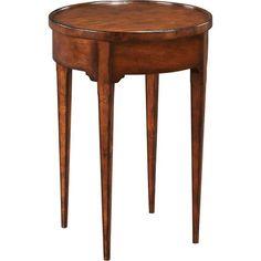 woodbridge furniture marseille kidney desk