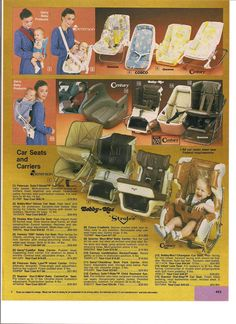 Service Merchandise 1981-82 I came home forward facing in a Bobby Mac Deluxe!