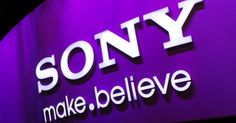 Sony - Ilmi
