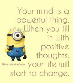 Random lol Minion quotes (02:31:52 AM, Tuesday 09, June 2015 PDT) - 10 pics - Funny Minions