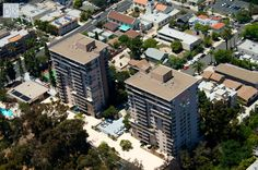 Coral Tree Plaza in Hillcrest for sale! Great 2 bedroom! www.jeffnix.com