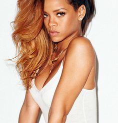 677593 rihanna resimleri 7 Rihanna Plastic Surgery