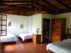 #ranchomargot #costarica #rainforest #ecolodge #ecohotel #green #bungalow #hotel