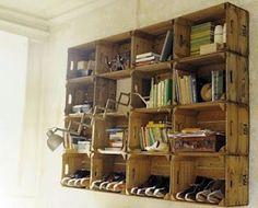 CASA COISAS & TAL: cadeiras e bancos de pallets