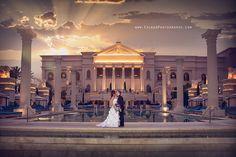 Ceasar Palace wedding photos, Wedding details photos, Wedding Photos Las Vegas, Las Vegas elopements
