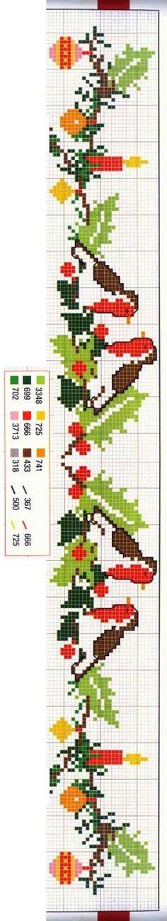 302541f423724c2a45e7f9803597e50e.jpg 448×2,468 pixels