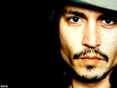 Johnny Depp June Actor He started his career by the recommendation of Nicoles Cage. His greatest accomplishments were 'Charlie and the Chocolate Factory', and 'Pirates of the Caribbean'. Johnny Depp became a