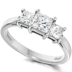 Google Image Result for https://www.jewellery.tv/images/bass/300/pts_w.jpg