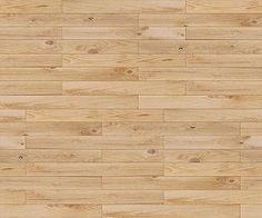 Textures Texture seamless | Light parquet texture seamless 05191 | Textures - ARCHITECTURE - WOOD FLOORS - Parquet ligth | Sketchuptexture Parquet Texture, Wood Parquet, Timber Flooring, Hardwood Floors, Wooden Pattern, Seamless Textures, 3d Visualization, Bamboo Cutting Board, Lights