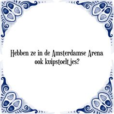 De bendes stelen ook in supermarkten enz. Qoutes, Funny Quotes, Dutch Quotes, Wine Quotes, One Liner, Good Jokes, Having A Bad Day, Just Kidding, Funny Facts
