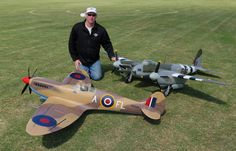 Radio Controlled Aircraft, Air Force Aircraft, Vintage Models, Model Airplanes, Rc Cars, Favorite Things, Hobbies, Articles, Kid