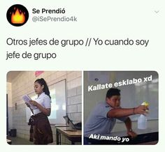 Funy Memes, Funny Jokes, Ex Amor, Spanish Jokes, Motivational Picture Quotes, Humor Mexicano, Pretty Little Liars, Best Memes, I Laughed