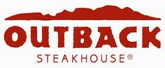 Dinner for 2 = $8 off at Outback Steakhouse. Now that's some math we can get behind! Click for your $8 off coupon
