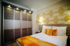 Aqua-Lux Wellness Hotel - Hotelkupon.hu Divider, Aqua, Room, Wellness, Furniture, Home Decor, Bedroom, Water, Decoration Home